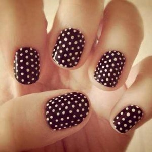 easy-cute-nail-designs-300x300_large