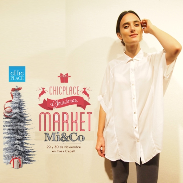 chicplace market miandco